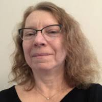 Silvia Audo-Gianotti - Sparta, New Jersey | Professional Profile | LinkedIn