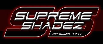 Supreme Shadez Window Tinting Lawton Ok Supremeshadez Com 580 483 6144