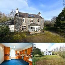 scotland property onthemarket