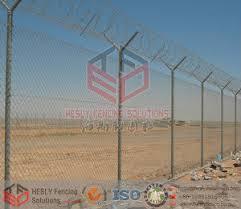 Aluminum Chain Link Fencechina Aluminum Chain Link Fence Aluminum Chain Link Fence Plant Aluminum Chain Link Fence Exporter Manufacturer Supplier