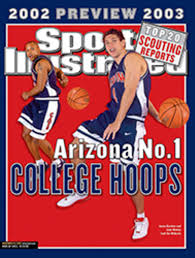 Professor Hoops When Coach Charlie Coles Teaches His Basketball Course At Miami Ohio It S A Full Court Test Sports Illustrated Vault Si Com