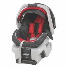 infant car seats graco snugride 30