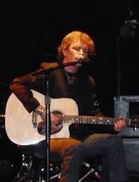 Michael Grimm (musician) - Wikipedia