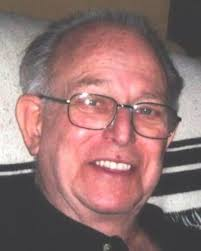 Eugene McDonald | Obituary | Chickasha Express Star