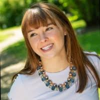 Abigail Ross - University of Illinois at Urbana-Champaign - Greater Chicago  Area | LinkedIn