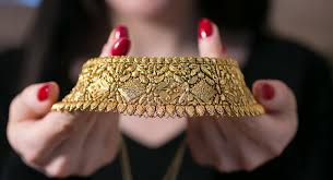 finest indian jewellery from the luxury