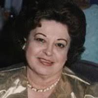 Adele Martin Obituary - New Orleans, Louisiana | Legacy.com