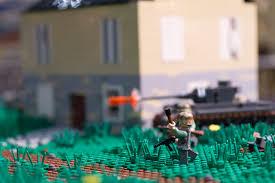 Hình nền : màu xanh lá, Đồ chơi, LEGO, anh bộ đội, cỏ, Trò chơi, Sở thích,  Xe 2048x1365 - - 909347 - Hình nền đẹp hd - WallHere