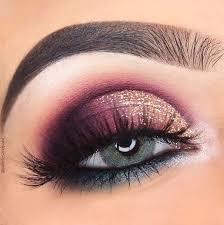 cool eye makeup designs cat eye makeup