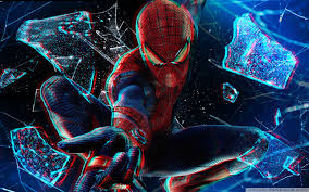 3d holographic wallpaper 75 images