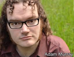 Bio   AdamMurrayLive.com