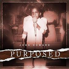 Yes I Surrender (feat. Jamonte Ford & Carlos Johnson) by John ...