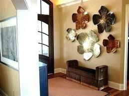 foyer area interior design foyer wall decor entryway wall art