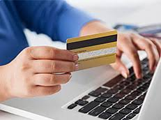 all miles credit card get double