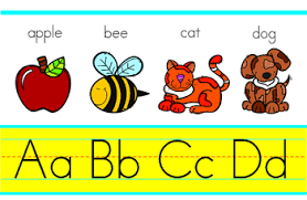 Abc Classroom Banners Worksheets Teaching Resources Tpt