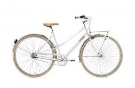 creme cycles creme