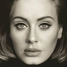 Adele - 25 - CD - Walmart.com - Walmart.com