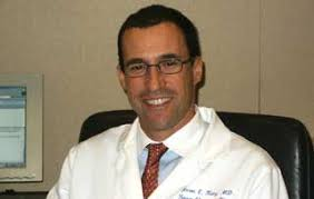 GCP Research:Dr. Aaron Katz, MD