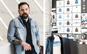 Askov Finlayson Rolls Out New Storefront, Design Director, and More -  Mpls.St.Paul Magazine