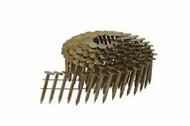 12113hpt high wire coil roofing nails