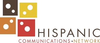 Analizan salud de la comunidad en Washington en Reunión Medios Hispanos - Rose Mary Santana