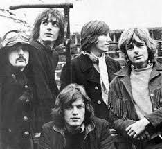Pink Floyd - Wikipedia