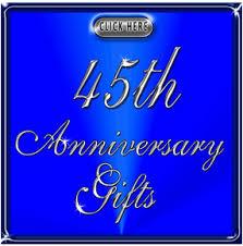 blue sapphire wedding anniversary cards