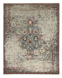 oriental rug bidjar highgate enjoy