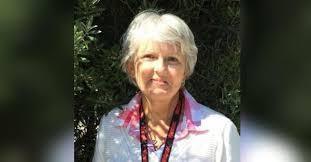 Sylvia June Smith Obituary - Visitation & Funeral Information