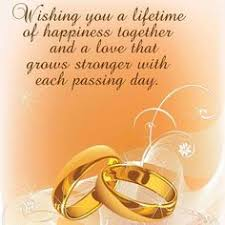 wishes for engagement for best friend