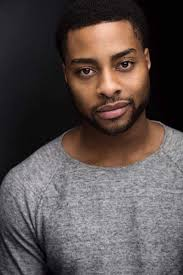 Bradley Nnadi - IMDb