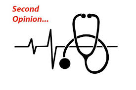 Medical Second Opinion | Medisense Healthcare Solutions