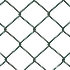Aluminum 8 Gauge 6ft Chain Link Fence Prices Images Photos