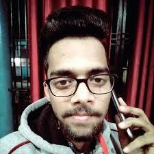 Prakhar Srivastava (@prakhar_srv17)   Twitter