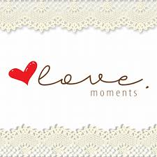 Invitaciones Y Detalles Love Moments Posts Facebook