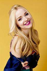 dove cameron photo 7 of 420 pics