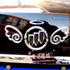 Wholesale Angel Car Decals Buy Cheap In Bulk From China Suppliers With Coupon Dhgate Com