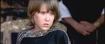 Spencer Treat Clark. the cutest kid | Gladiator movie, Gladiator cast,  Gladiator