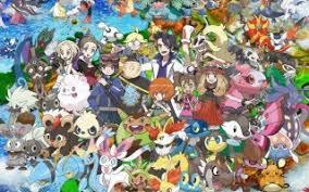 pokemon hd backgrounds 2020 live