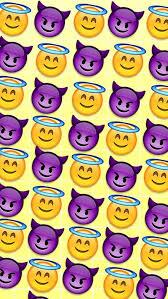 cool emoji wallpaper for desktop