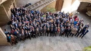 Consenso del sector deportivo para la nueva ley del Deporte y de la  Actividad Física en Catalunya