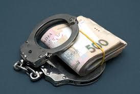 Місцевою прокуратурою направлено до суду обвинувальний акт про кримінальне корупційне правопорушення