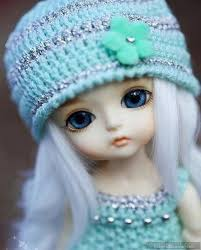 cute doll pic dolls pictures images