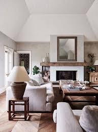 18 stunning family room ideas with