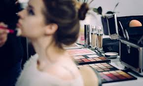 skill set in cosmetology esthetics