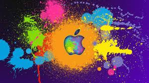 cool apple wallpaper 1920x1080 77919