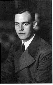 Adolf Seefeldt - WikiMili, The Best Wikipedia Reader