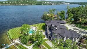 lake of the ozarks real estate