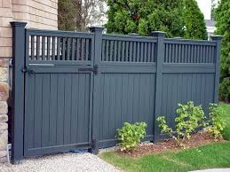 New England Woodworkers Custom Fence Company For Picket Fences Privacy Fences And Lattice Fencing Gates Arbors Custom Pergolas In 2019 Backyard Fences Fence Design Fence Styles