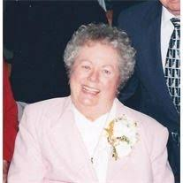 Ada Davis Obituary - Franklin, OH